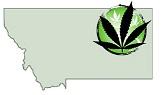 Montana Cannabis